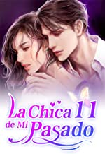 Best chaos in spanish Reviews
