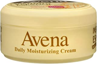 Avena Daily Moisturizing Hand & Body Cream 6.8 oz (Pack of 5)