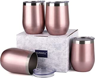 The Best Rose Gold Yeti Tumbler 2020 Buyer S Guide Top Recommendations