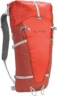 VAUDE Scopi 22 LW Daypack