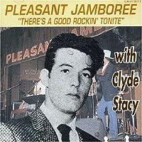 Pleasant Jamboree