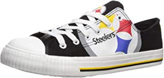mens steelers shoes