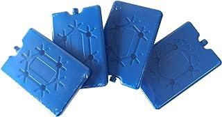 Amazon.es: acumulador de frio para nevera portatil