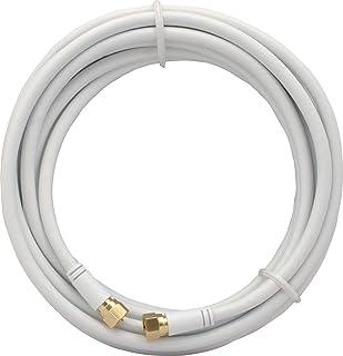 Suchergebnis Auf Für Audiokabel Skt Kabel Zubehör Elektronik Foto