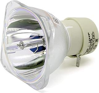 Aimple 5J.J9R05.001 Lámpara de proyector para BenQ MS504 MX505 MS521P MX522P MS504P MS512H TS537 TX538 TS521P (Sin Carcasa)