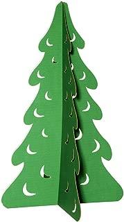 Best 3d cardboard tree Reviews