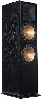 Klipsch 1064559 RF-7 III Floorstanding Speaker Black Ash