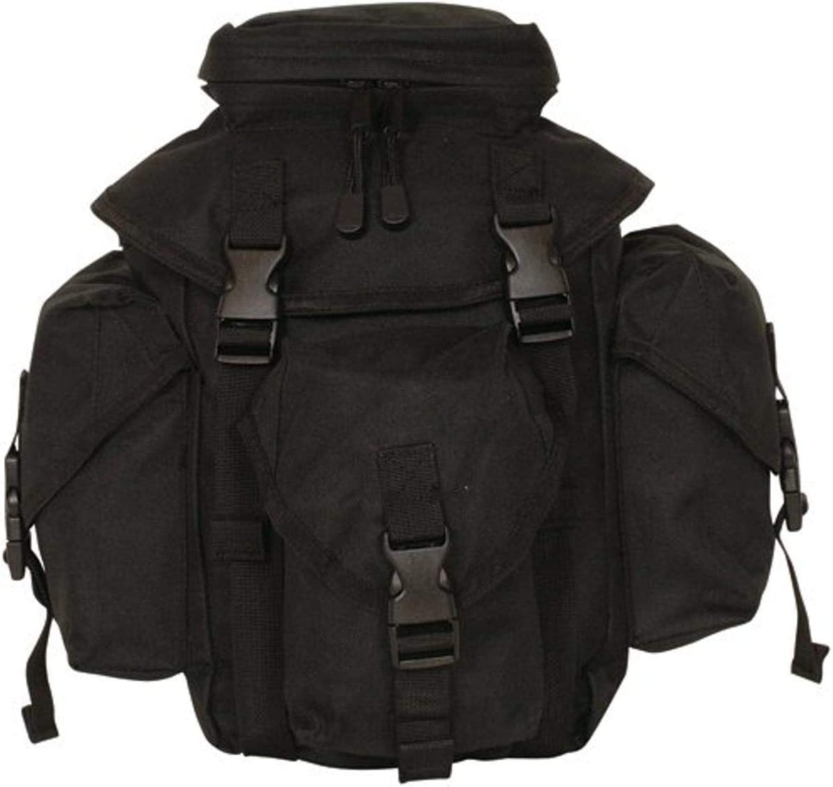 Fox Outdoor supreme Excellence Products Butt Recon Pack