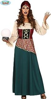 Amazon.es: disfraz zingara: Juguetes y juegos
