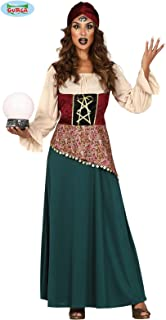 Amazon.es: Krause & Sohn - Disfraces / Disfraces y accesorios ...