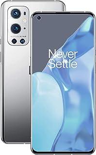 ONEPLUS 9 Pro 5G الهاتف الذكي 12 جيجا بايت 256 جيجا بايت Snapdragon 888 120 هرتز عرض السائل 2.0 هاسيلبلاد 50 ميجابكسل فائق...