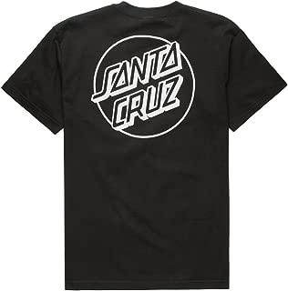 Men's Opus Dot Shirts