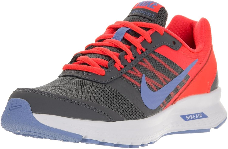 Nike Nike Damen WMNS Air Relentless 5 Turnschuhe  Kommen Sie und wählen Sie Ihren eigenen Sportstil