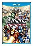 Marvel's Avengers: Battle For Earth