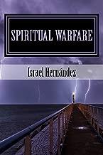 Spiritual Warfare: The Battle of the Mind