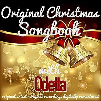 Original Christmas Songbook (Original Artist, Original Recordings, Digitally Remastered)
