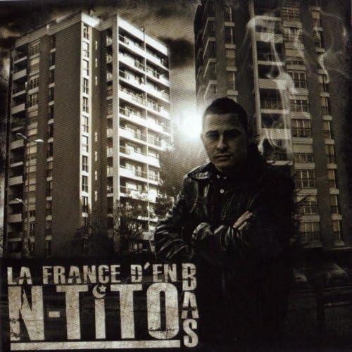 N-Tito