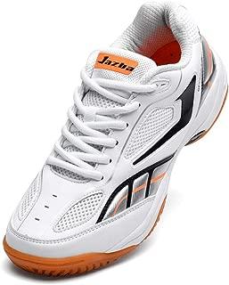 Best kawasaki badminton shoes Reviews