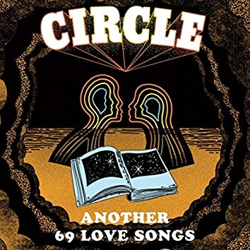 Another 69 Love Songs