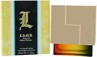 Gwen Stefani L By Gwen Stefani For Women. Eau De Parfum Spray 1.7-Ounces