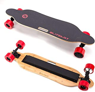 Best hang 10 skateboard Reviews