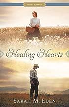 Healing Hearts (Proper Romance Western)