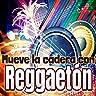 Mueve la Cadera Con Reggaetón