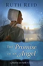 The Promise of an Angel (A Heaven On Earth Novel)