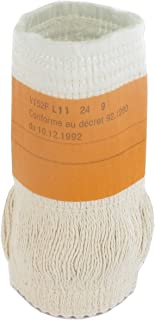 Greenstar 13193 NSH9 - Mecha para lámparas de petróleo