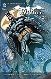Batman: The Dark Knight Volume 3: Mad TP (The New 52) (Batman: The Dark Knight: The New 52!)
