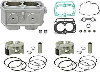 Big Bore Cylinder Kit for Polaris Sportsman 800 EFI (2005-2010) ATV