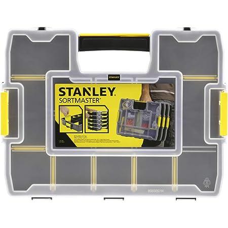 STANLEY 1-97-483 - Organizador SortMaster Junior