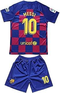 brazil soccer uniform