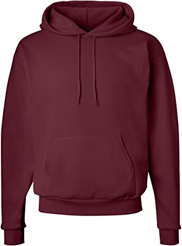 Par ComfortBlend Ecointelligent Sweat ¨¤ capuche sweat-shirt_voituredinal_L