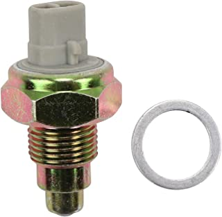 Beck Arnley 201-1788 Back Up Lamp Switch