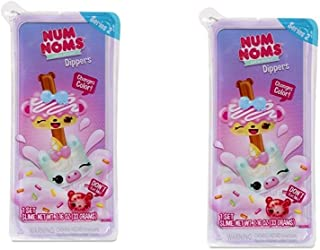 Num Noms - Dippers Series 2 (Set of 2)