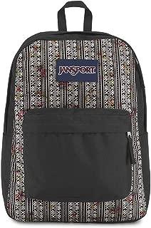 Best jansport aztec backpack Reviews