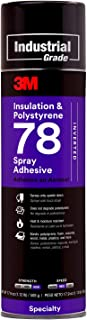 Best adhesive for polystyrene insulation Reviews