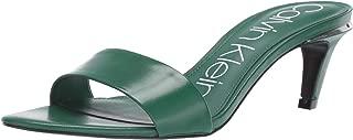 Women's Gallia Heeled Sandal