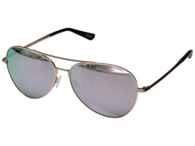 Spy Optic Blackburn
