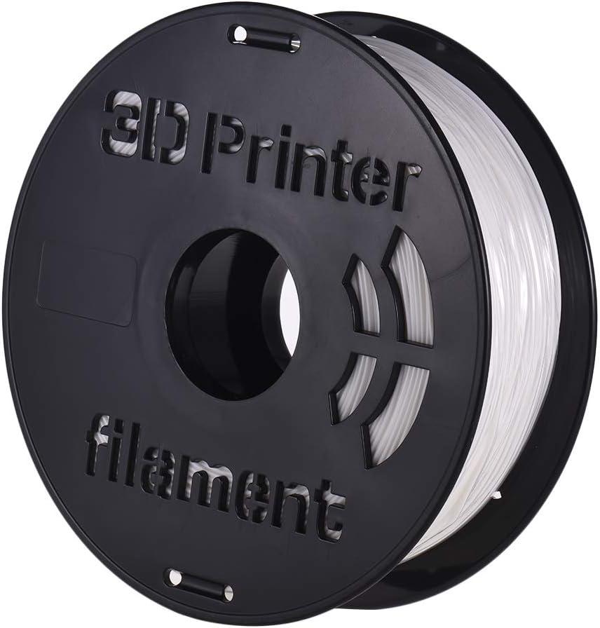 Bobique 1KG OFFer Spool 1.75mm Flexible Materia TPU Filament wholesale Printing
