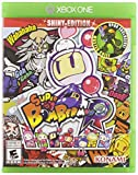 Super Bomberman R for Xbox One [USA]