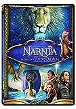 Narnia: La Travesia Del Viajero Del Alba [DVD]