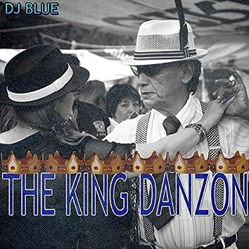 The King Danzon