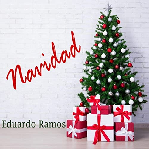 Amazon.com: Navidad: Eduardo Ramos: MP3 Downloads