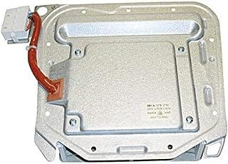 Resistencia Calefactor Secadora Ignis AWZ3667 481225928949