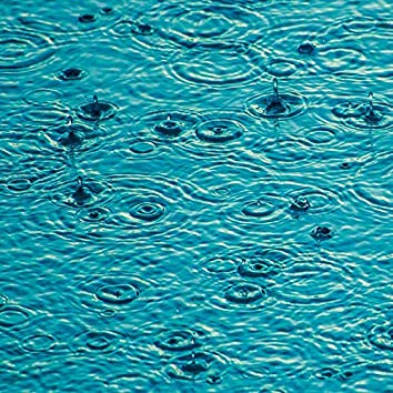 Rain Sounds: 20 Ambient Rain Sounds for Sleeping, Meditating, Relaxing and Yoga