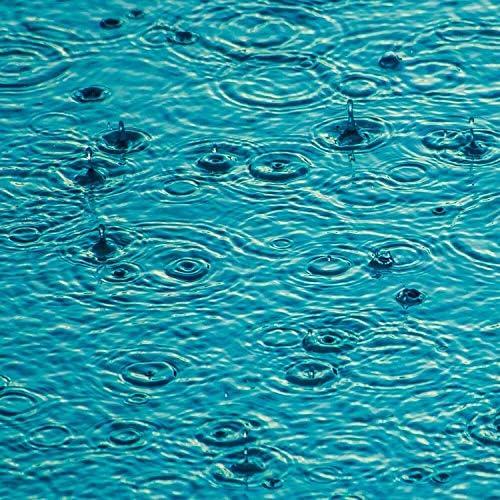 Nature Sounds & Rain for Deep Sleep
