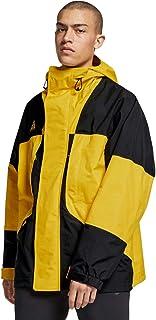 ACG Gore-TEX Full Zip Hooded Waterproof Jacket