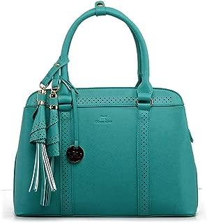 Diana Korr Women's Handbags (Green)